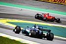 F1 Mercedes vs Ferrari, ¿quién copiará a quién?