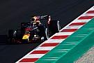 Ricciardo marca un nuevo récord y McLaren encuentra más problemas