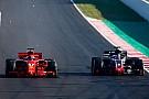 Haas réagit : McLaren et Force India