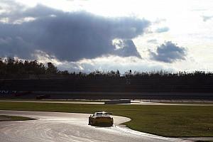DTM Son dakika DTM, Misano'da gece yarışı düzenlemeyi planlıyor
