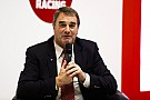 Formula 1 Mansell: 2018 şampiyonluğunun favorisi Hamilton
