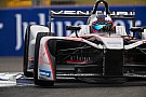 Formule E Paffett heeft oren naar deelname in FE: