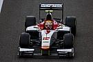 F3 Europe Palou, 2018'de Hitech ile Avrupa F3'te yarışacak