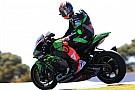 Superbike-WM Kawasaki: Licht und Schatten bei den Weltmeistern