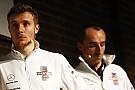 Formula 1 Kubica: Bu fırsat gelecek için yeni kapılar açabilir