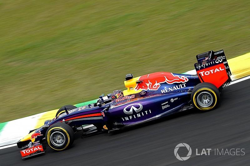 Red Bull - Renault, büyük bir F1 mirasını nasıl yıktı?