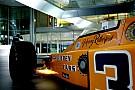 McLaren lanceert MCL33 op vrijdagochtend