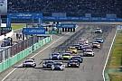 DTM Berger: İngiltere yarışı DTM için bir zorunluluk