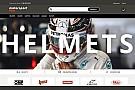 Algemeen Motorsport Network breidt uit met ecommerce platform MotorsportPRO.com
