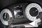 OTOMOBİL SEAT Leon Cupra R'ın 17 saniyede 200 km/s hıza ulaşmasını izleyin