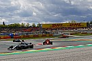 Formula 1 Mercedes' query prompts new oil regulations debate in F1
