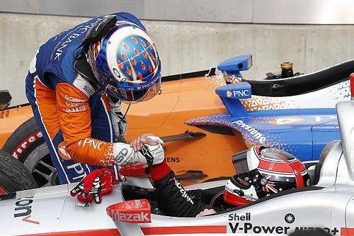 Who is the best IndyCar driver of this era?