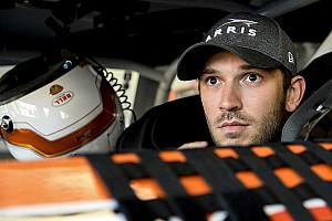 NASCAR Cup Entrevista Para Joe Gibbs, Daniel Suárez