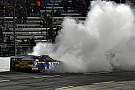 "NASCAR Cup Chase Elliott ""can't turn back time"" on Hamlin wreck at Martinsville"