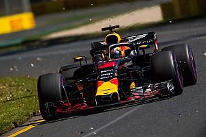 Formel 1 News Red Bull plädiert für die Abschaffung des