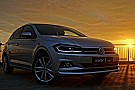 OTOMOBİL 2017 Volkswagen Polo 1.0 TSI İncelemesi | Neden Almalı?