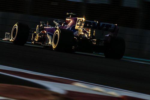 """Stroll: """"Aston Martin fabrikasına geçmek F1 ekibine zarar verirdi"""""""