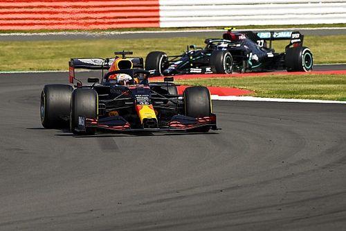 Briga de Verstappen pela ponta e moral de Vettel: o que está em jogo no GP da Espanha de F1