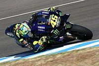 "Rossi: Reports I've already signed SRT contract are ""fake"""