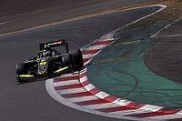 Sette Câmara coloca Super Fórmula Japonesa no mesmo nível da Indy