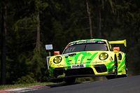 Porsche houdt rijders weg van IMSA en 24u Nürburgring door corona