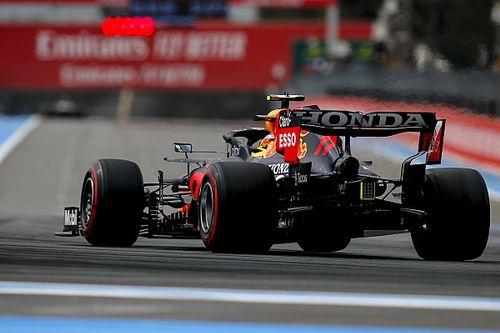 ホンダ勢が好結果の予選、田辺豊治F1テクニカルディレクター「大きな励み。でも大切なのはレース」