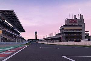 El Circuit de Barcelona-Catalunya debuta en 'Gran Turismo Sport'