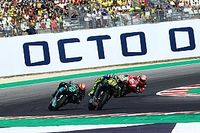Misano MotoGP rounds to be first with fans in 2020