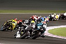 Moto2 jump-start penalty delays caused by camera problem