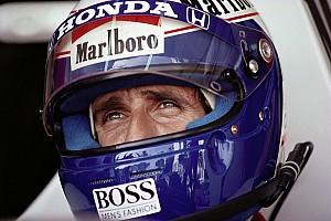Forma-1 Különleges esemény Ezen a napon: Prost-mesterhármas Ausztriában