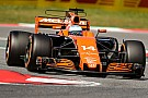 """Alonso needs """"more than"""" 50bhp to contend for pole"""