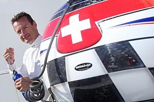 Carrera Cup Italia Ultime notizie Carrera Cup Italia, Mugello: Jacoma-show in Michelin Cup