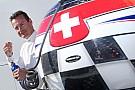 Carrera Cup Italia Carrera Cup Italia, Mugello: Jacoma-show in Michelin Cup