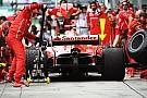 Pirelli prévoit une stratégie à un arrêt à Sepang