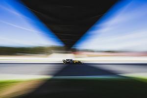 F1 Noticias de última hora Renault no cree que la F1 deba seguir el concepto de la Fórmula E