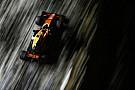 McLaren pense
