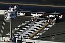 IndyCar Newgarden conquista el título de IndyCar