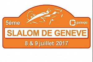 Slalom suisse Rumeur Alarme : le Slalom de Genève en danger