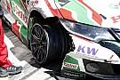 WTCC Muller: 'Nürburgring'deki problemler için Yokohama'yı suçlamak 'çok kolay'
