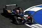 Formule E Techeetah envisage d'utiliser un moteur DS