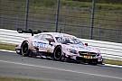 EL2 - Lucas Auer en pointe, les Mercedes encore dominatrices