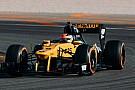 Kubica al Ricard ha dimostrato che è ancora un pilota professionista!