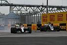 Formel 1 startet Forschungsprojekt für besseres Racing