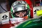 Fórmula V8 3.5 Celis domina primeira prova em Spa; Pietro Fittipaldi é 8º