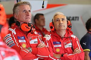 MotoGP News Ducati interessiert sich für Morbidelli, Bagnaia und Mir