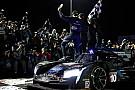 Sebring 12 Jam: Cadillac dominan, Corvette kalahkan Ford di GTLM