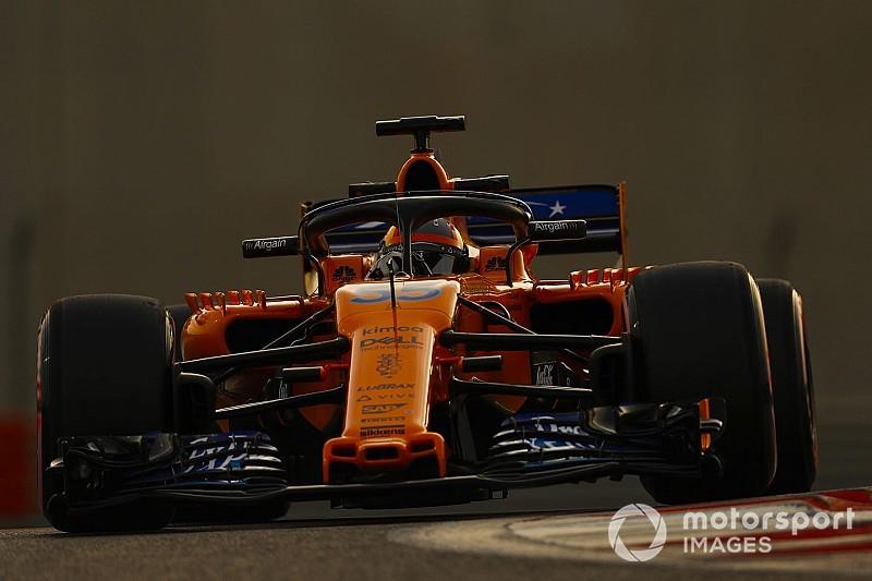 McLaren Racing annuncia una partnership pluriennale con British American Tobacco