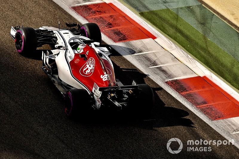 Власники Ferrari прагнуть придбати Sauber після повернення Alfa Romeo до Ф1