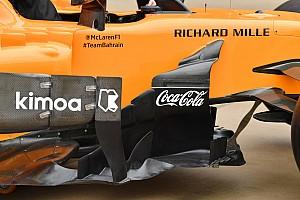 Hivatalos: együtt folytatja a McLaren és a Coca-Cola