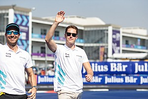 A Formula E-ben kapóra jöhet Vandoorne számára az, amit átélt a McLarennél